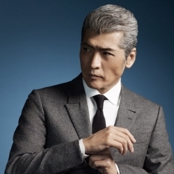 吉川晃司21